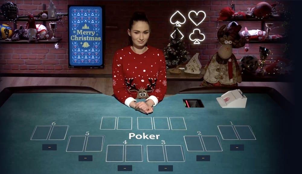 jak wygrywać w pokera online sts