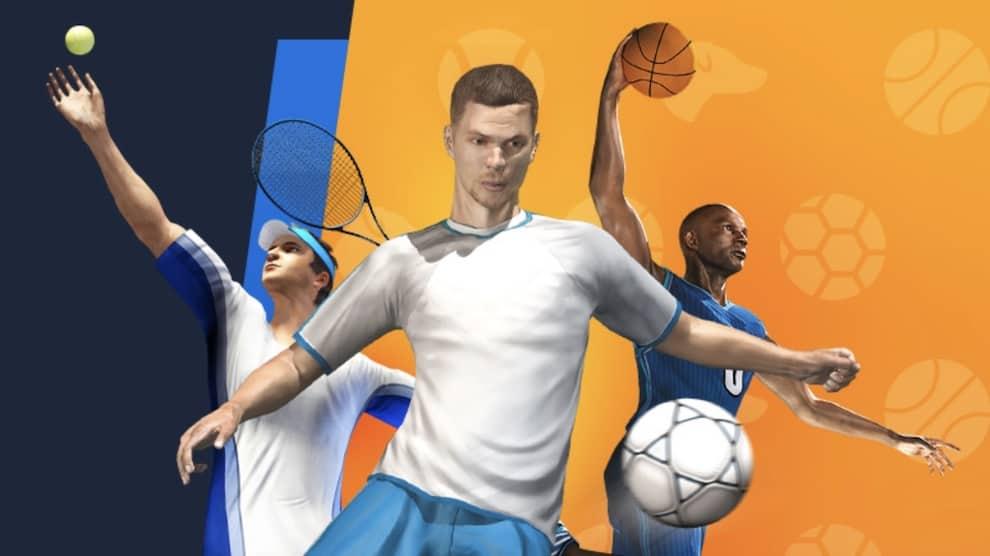 betgames czy sporty wirtualne w sts