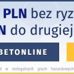 ewinner polska